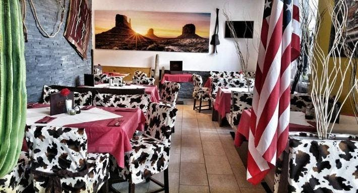 Bonderosa Steakhouse & Wok Serfaus image 2