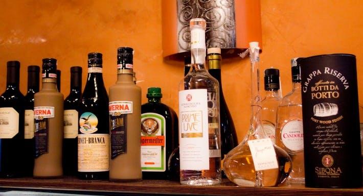 La Badia Roma image 9