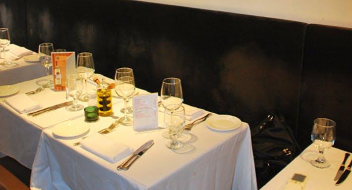 Italian Cuisine 意大利菜 Hong Kong image 6