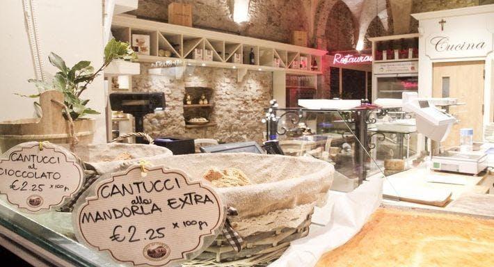 Salsamenteria De' Ciompi Florence image 3