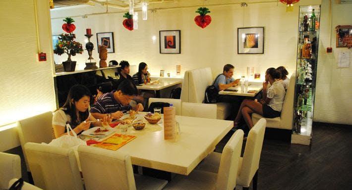 印度美食風味屋 Mirch Masala Indian Restaurant - 銅鑼灣 Causeway Bay Hong Kong image 3