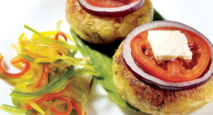 印度美食風味屋 Mirch Masala Indian Restaurant - 銅鑼灣 Causeway Bay Hong Kong image 7