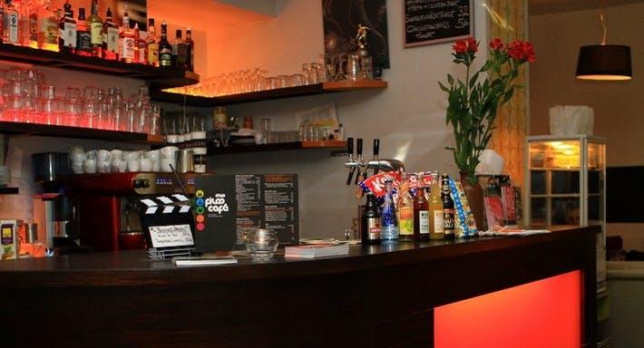 das filmcafé Berlin image 1