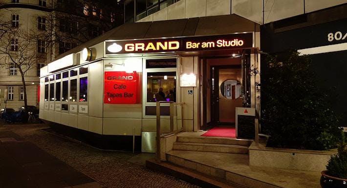 Grand Bar Berlin image 3