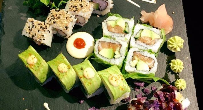 Bonsai Sushi Bar Hamburg image 3