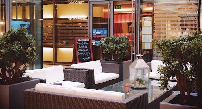 Restaurant Röhrbein Hannover image 5