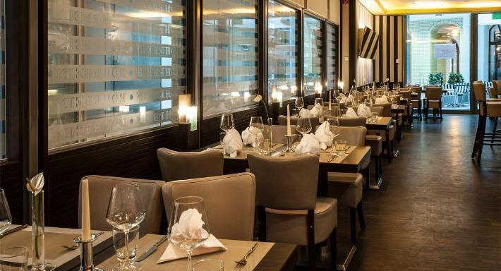 Restaurant Röhrbein Hannover image 3