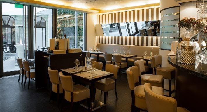 Restaurant Röhrbein Hannover image 2