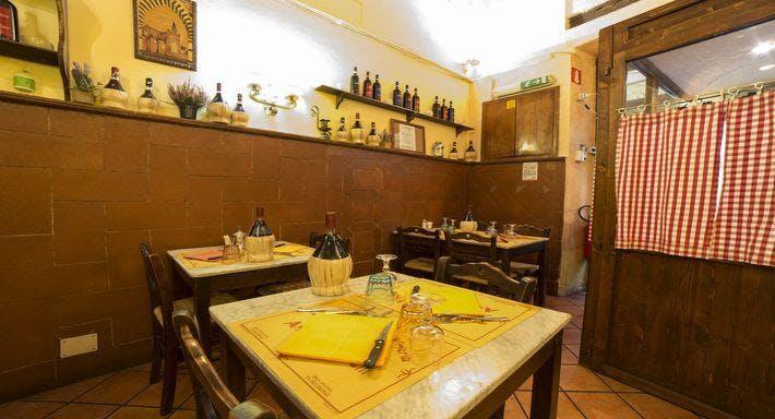 Antichi Cancelli Florence image 2