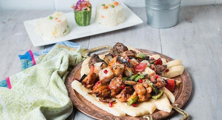 Ottoman Kebab & Grill Singapore image 2