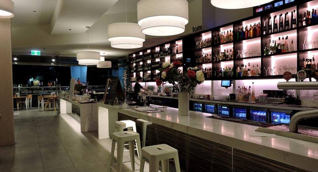 Tomi Lounge Bar Geelong image 1