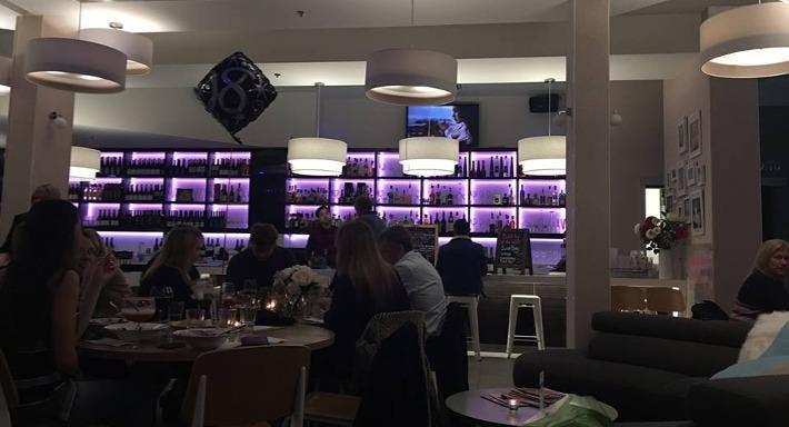 Tomi Lounge Bar Geelong image 3