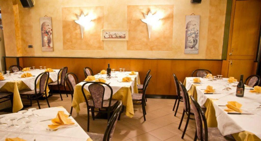 I Due Cavalli Bologna image 1