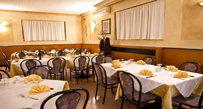 I Due Cavalli Bologna image 3