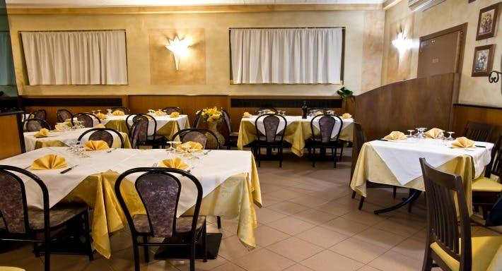 I Due Cavalli Bologna image 2
