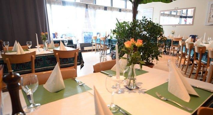 Cucina Winterthur image 2