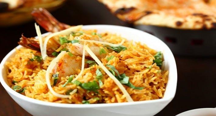 JoJo Indian Cuisine (Wan Chai) Hong Kong image 3