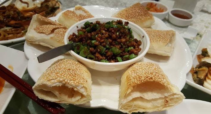 Kongnam Delicious Restaurant 江南美廚酒家 - Kowloon City 九龍城 Hong Kong image 12