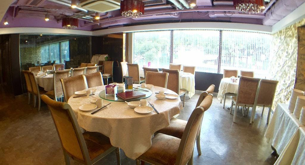Kongnam Delicious Restaurant 江南美廚酒家 - Kowloon City 九龍城 Hong Kong image 1