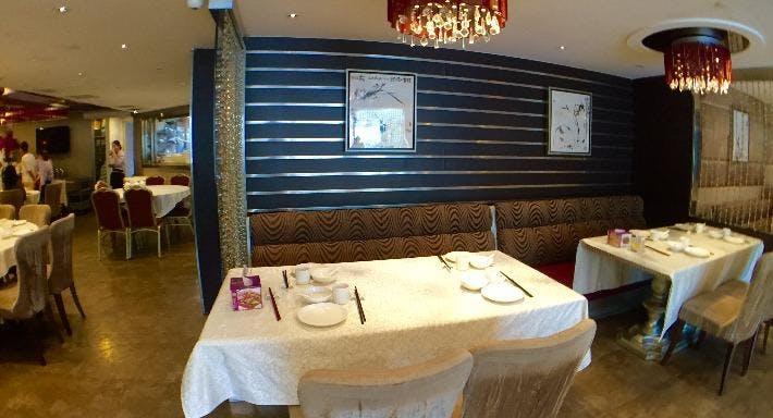 Kongnam Delicious Restaurant 江南美廚酒家 - Kowloon City 九龍城