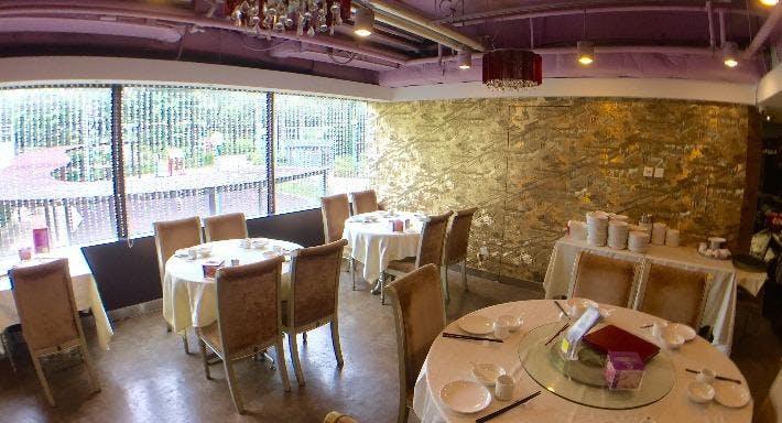 Kongnam Delicious Restaurant 江南美廚酒家 - Kowloon City 九龍城 Hong Kong image 3
