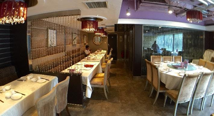 Kongnam Delicious Restaurant 江南美廚酒家 - Kowloon City 九龍城 Hong Kong image 4
