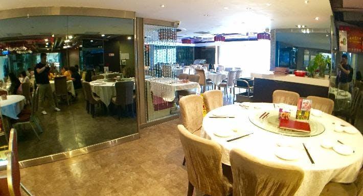 Kongnam Delicious Restaurant 江南美廚酒家 - Kowloon City 九龍城 Hong Kong image 5