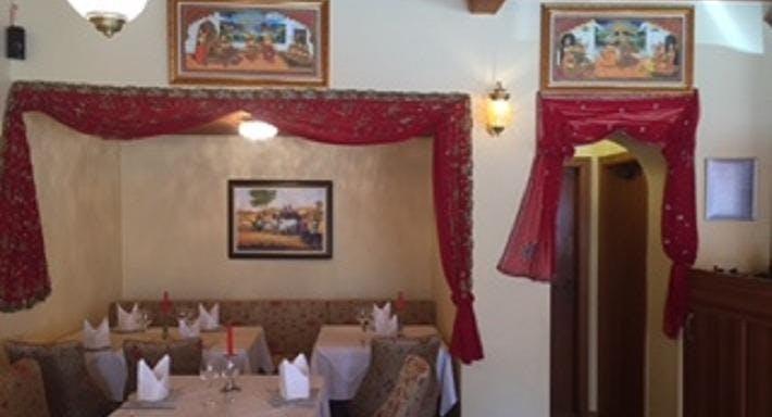 Badshah Indisches Restaurant Munich image 1