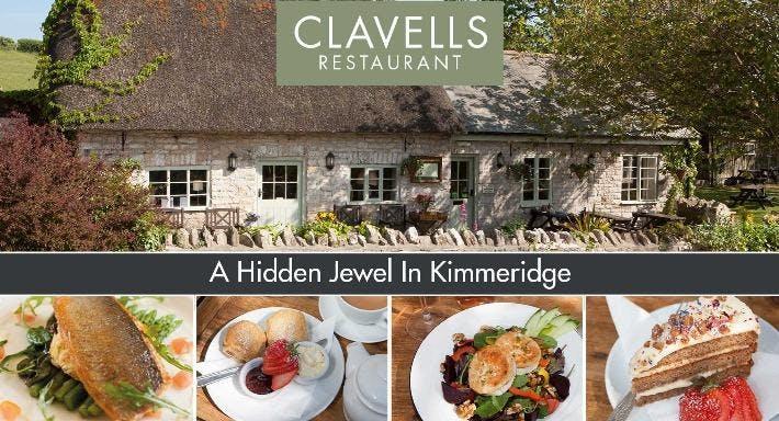 Clavells Restaurant Wareham image 2