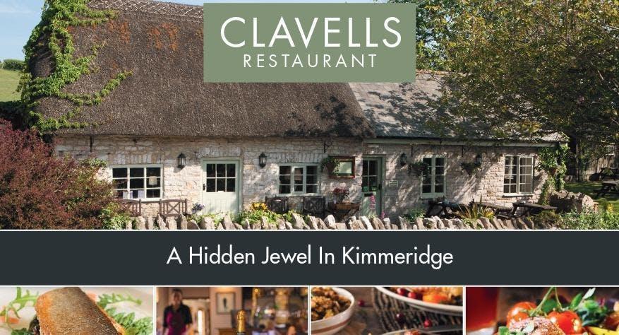 Clavell's Restaurant