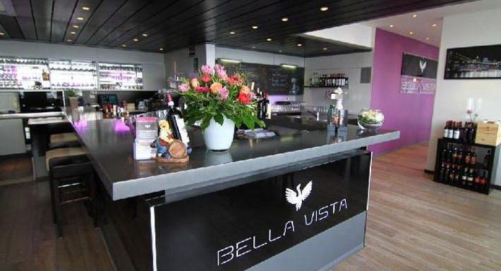 Bella Vista Stuttgart image 6