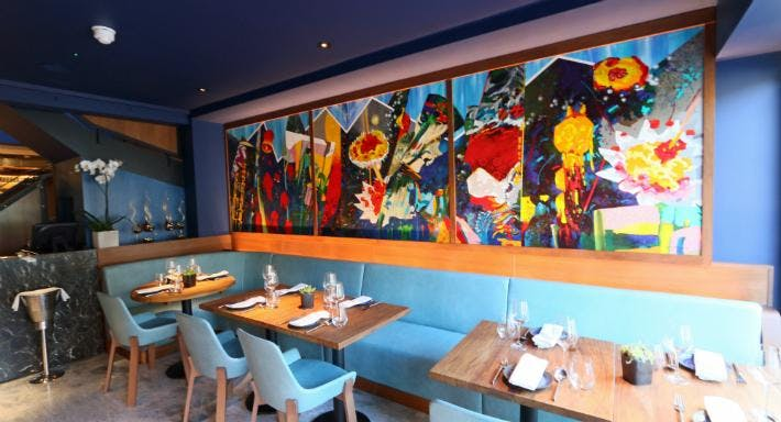 Patara - Hampstead London image 4