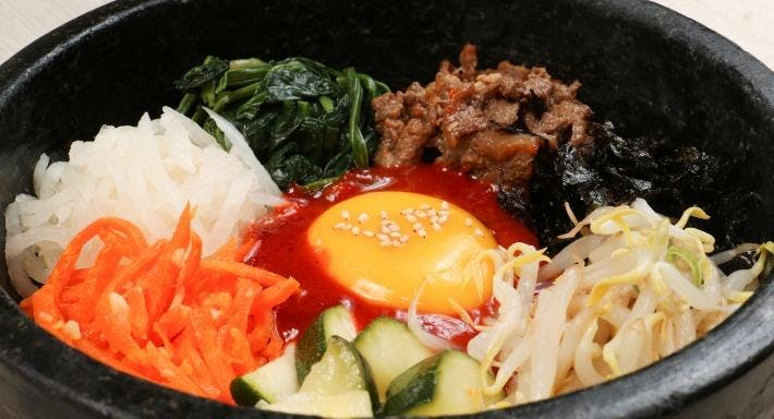 Hello Korean BBQ Singapore image 2