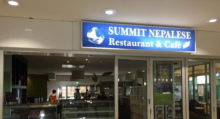 Summit Nepalese Restaurant & Cafe Perth image 3