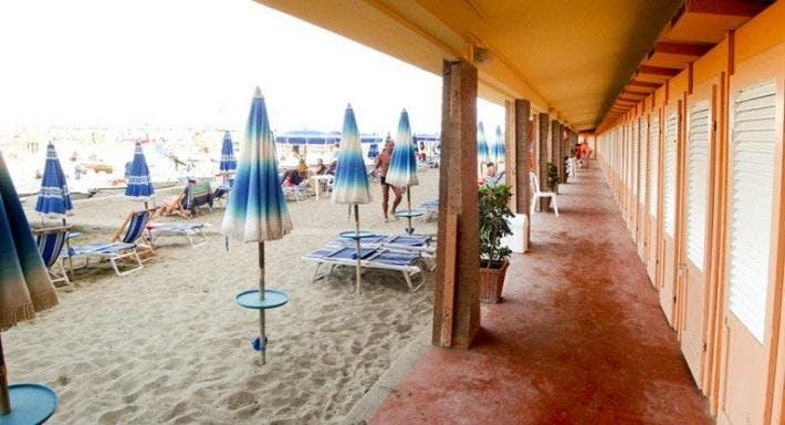 Tre Scogli Livorno image 7