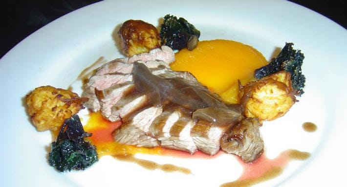 Feedback Food & Wine Den Haag image 5