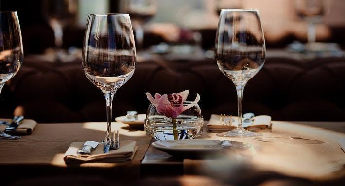 Brasserie Julia Almere image 3