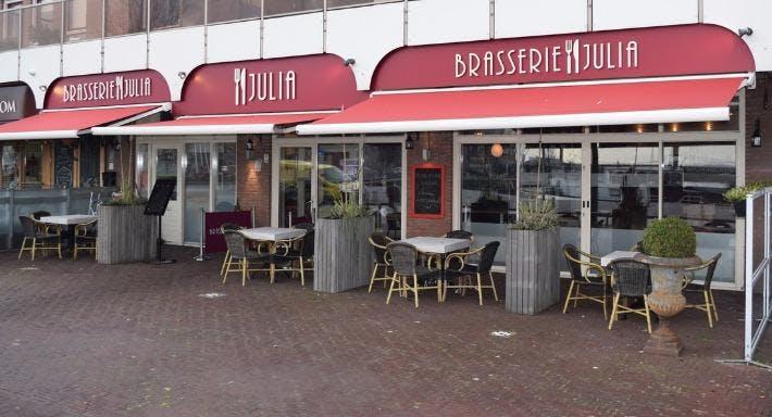 Brasserie Julia Almere image 4