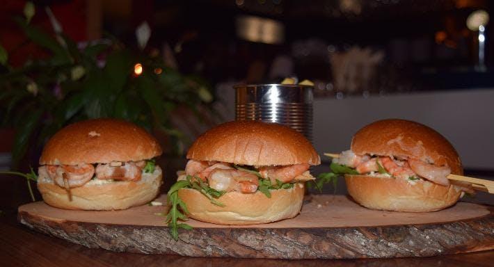 Brasserie Julia Almere image 2