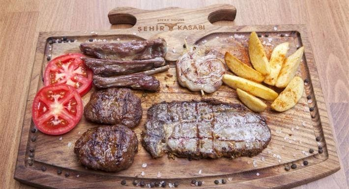 Şehir Kasabı & Steakhouse İstanbul image 2