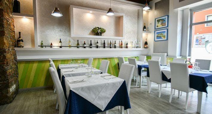 Odissea Bergamo image 3