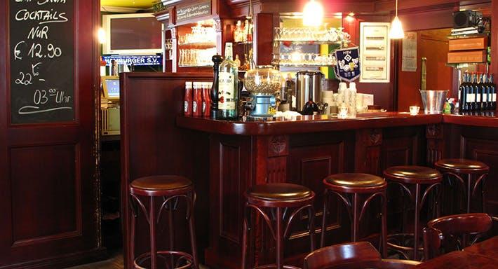 Old MacDonald - American Diner & Sportsbar Hamburg image 3