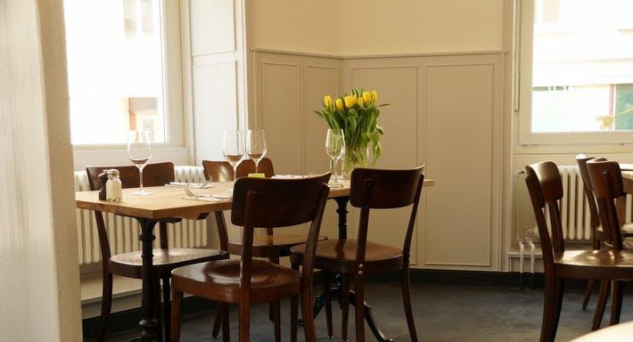 Restaurant Hopfenau Zürich image 3