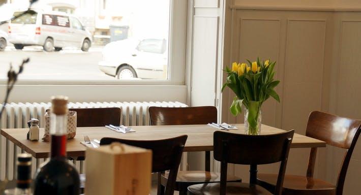 Restaurant Hopfenau Zürich image 5