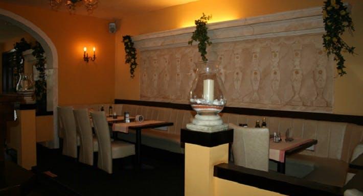 Restaurant Athen Berlin image 3