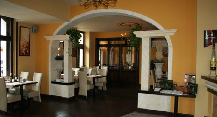 Restaurant Athen Berlin image 2