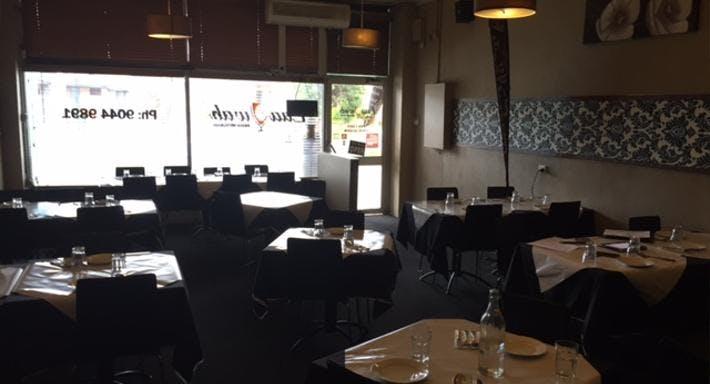 Laa Jawab Indian Restaurant Melbourne image 3