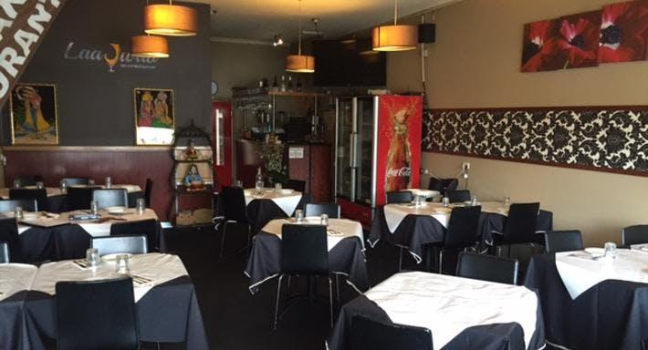 Laa Jawab Indian Restaurant Melbourne image 2