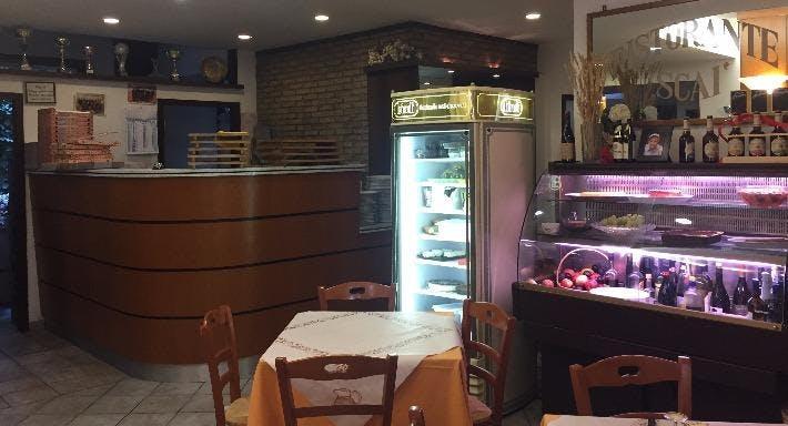Ristorante Pizzeria Nuovo Scaì Ravenna image 2
