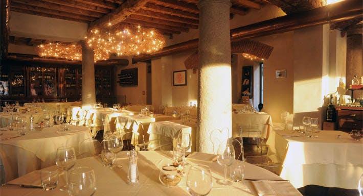 Il Boccino Milano image 2